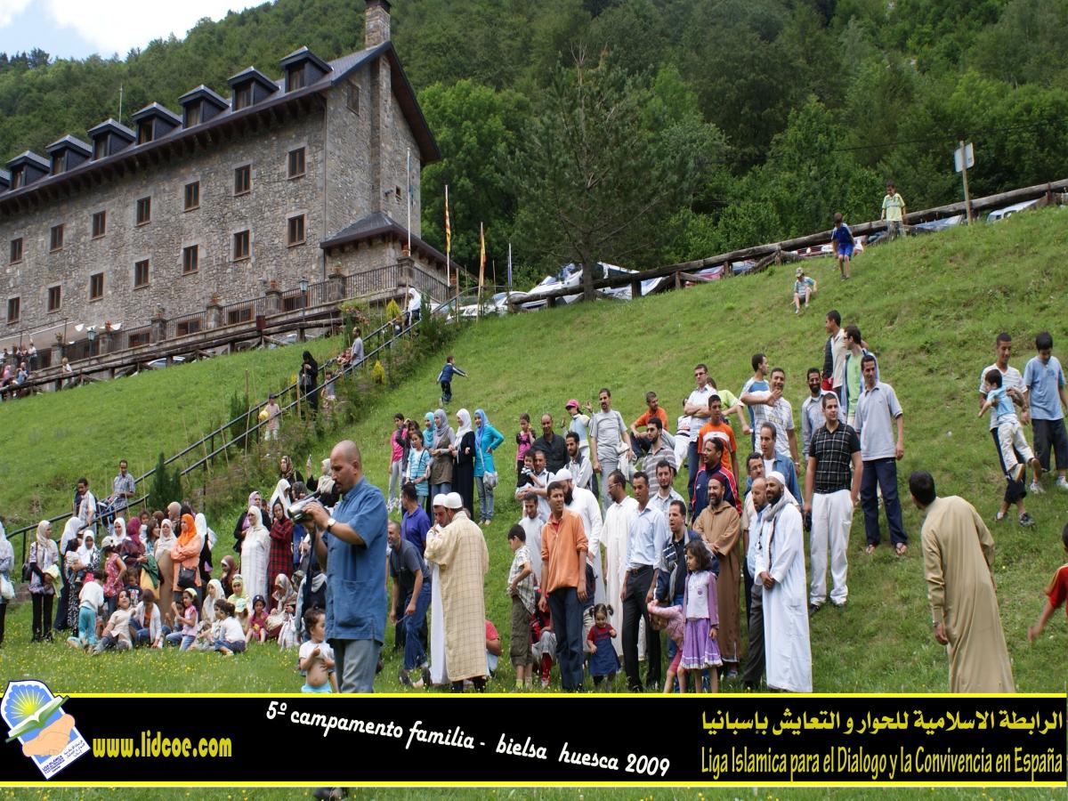 foto06-del-campamento-bielsa-2009