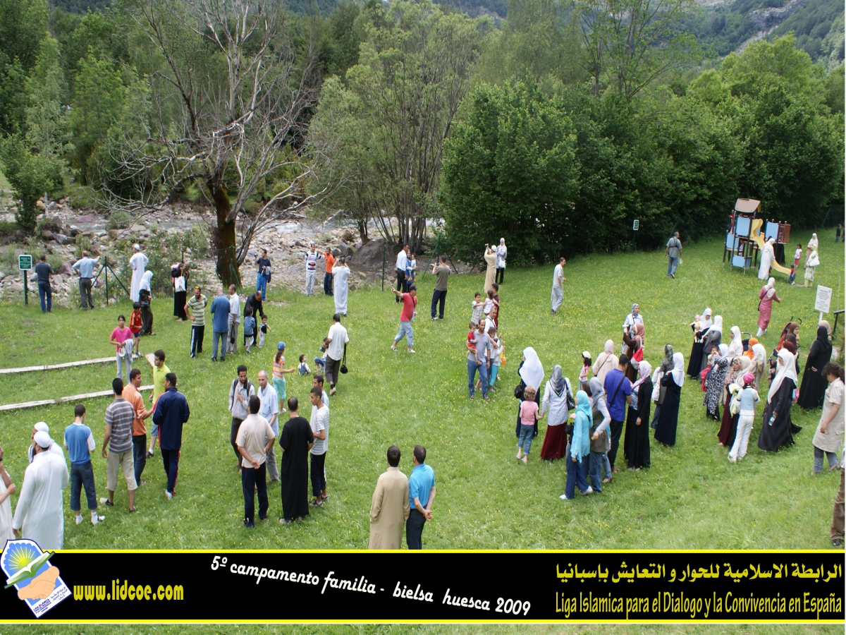 foto11-del-campamento-bielsa-2009