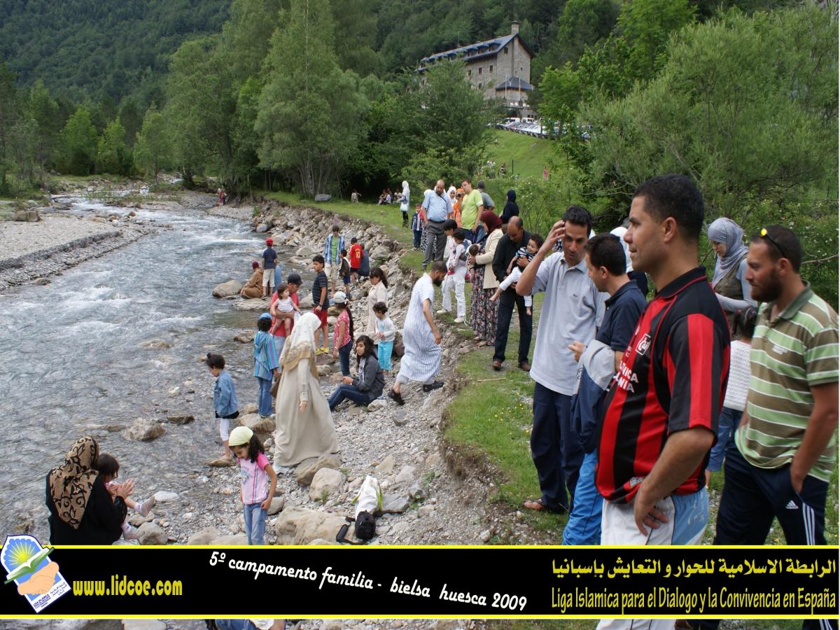 foto14-del-campamento-bielsa-2009