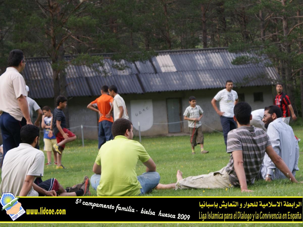 foto17-del-campamento-bielsa-2009
