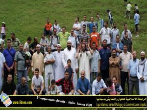 foto-04-del-campamento-bielsa-2009