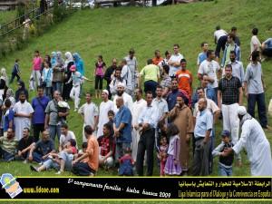foto-05-del-campamento-bielsa-2009