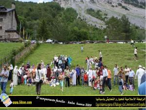 foto07-del-campamento-bielsa-2009