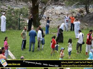 foto12-del-campamento-bielsa-2009