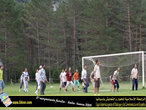 foto18-del-campamento-bielsa-2009