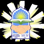 Logo - LIDCOE