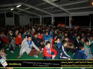 foto1-13º-campamento-joven-2013