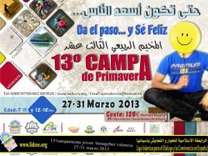 foto11-13º-campamento-joven-2013