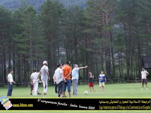 foto16-del-campamento-bielsa-2009